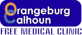Orangeburg Calhoun Free Medical Clinic